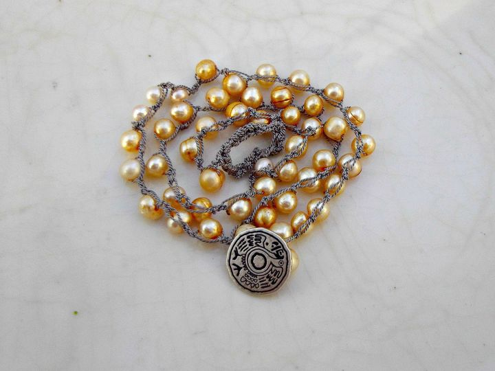 Tmx 1471136068446 2016 04 14 17.45.32 Powhatan, VA wedding jewelry