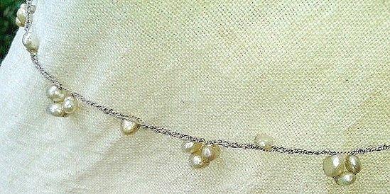 Tmx 1471136090945 13832116253731508472781126649569n Powhatan, VA wedding jewelry