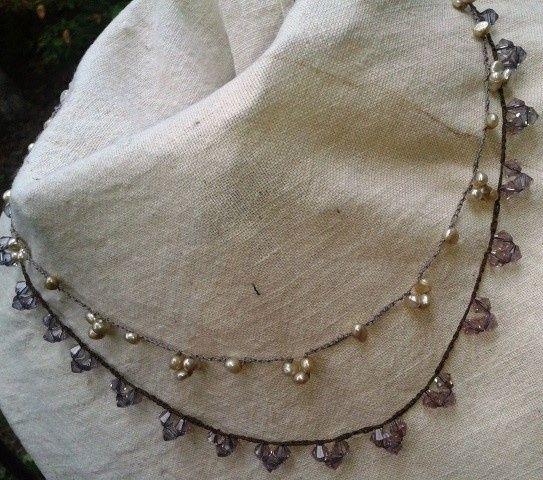 Tmx 1471136096555 1383703625373194180607838385052n Powhatan, VA wedding jewelry