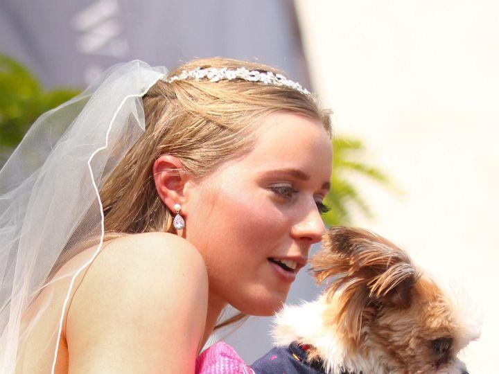 Tmx Img 0524d 51 1068145 1563342868 Moses Lake, WA wedding photography