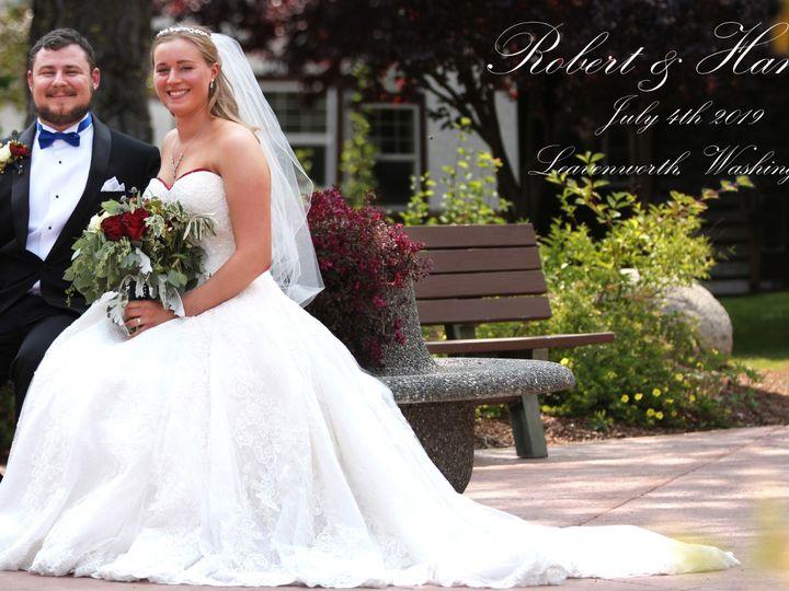 Tmx Img 0624d 51 1068145 1563342822 Moses Lake, WA wedding photography