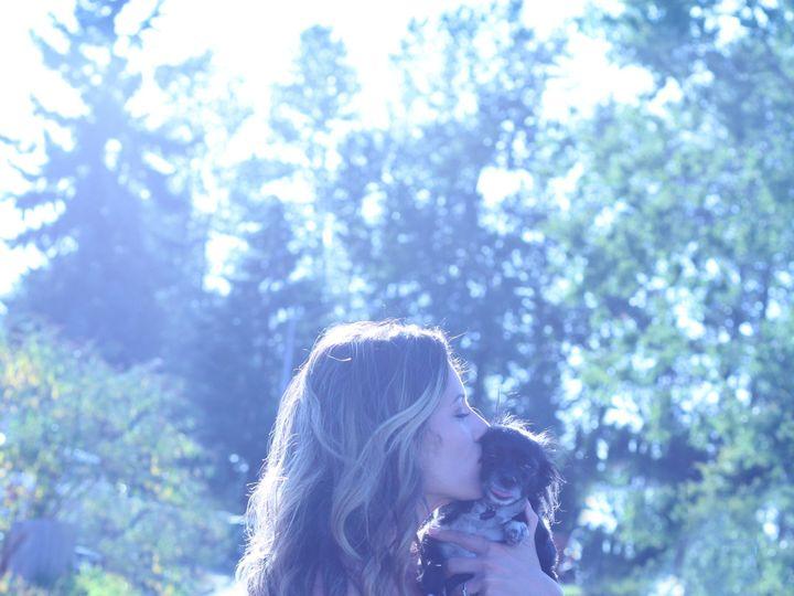 Tmx Img 2554 51 1068145 1559767497 Moses Lake, WA wedding photography