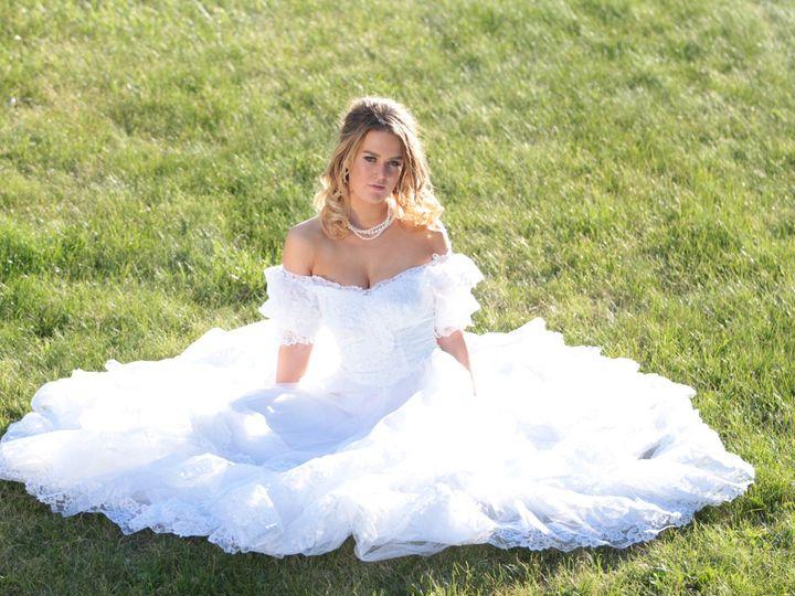 Tmx Img 6832 51 1068145 1559707810 Moses Lake, WA wedding photography