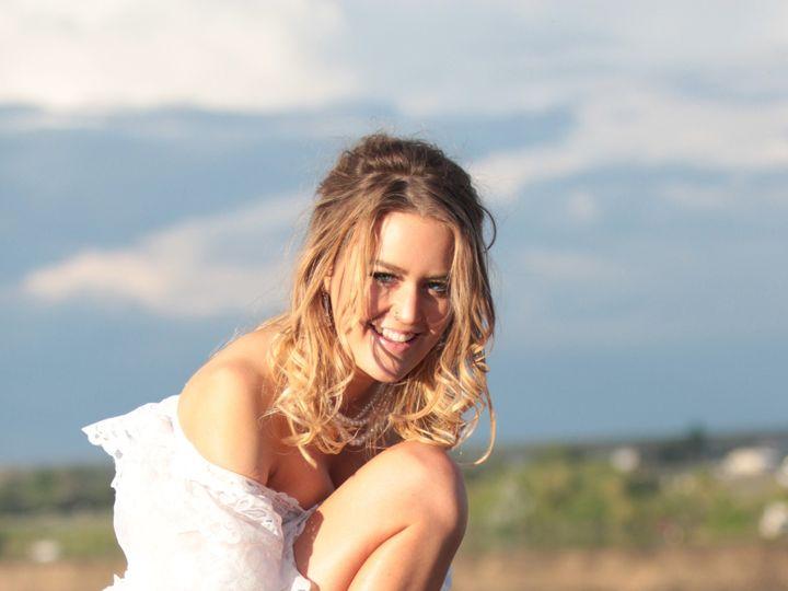 Tmx Img 7371crop 51 1068145 1559707596 Moses Lake, WA wedding photography