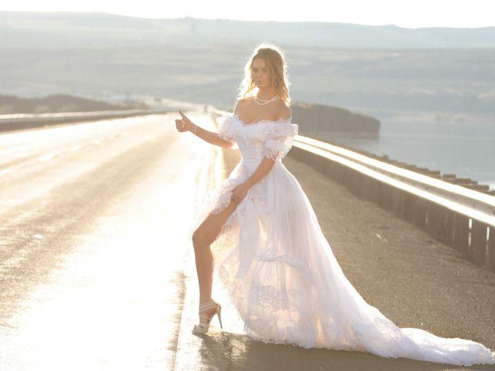 Tmx Img 7403tag 51 1068145 1559117260 Moses Lake, WA wedding photography