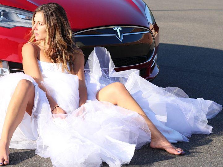 Tmx Tesla 51 1068145 1559117592 Moses Lake, WA wedding photography
