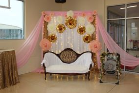 Royal Event's
