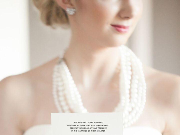 Tmx 1517368356 7f7c6f106583c49d 1517368356 D0cc155e5af99e7a 1517368355488 5 Calligmock Auburn wedding invitation