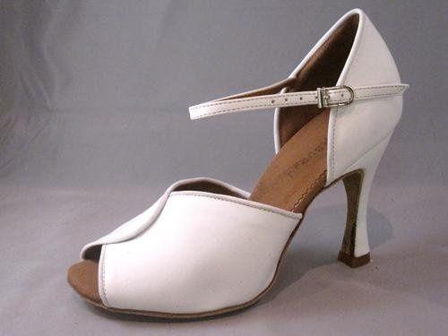 Burju Shoes Review