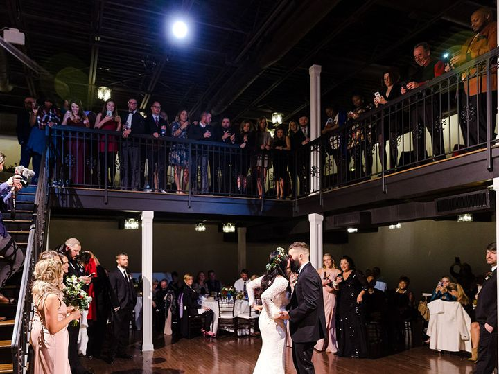 Tmx 1517586702 0ffe6a4b9293a5a4 1517586701 A2cfb5079bdac5a0 1517586697621 43 Luke And Ashley P Hampton, VA wedding venue