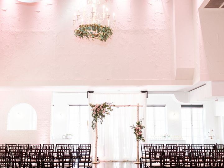 Tmx Historic Post Office Hampton Virginia Wedding Photographer 299 51 939145 Hampton, VA wedding venue