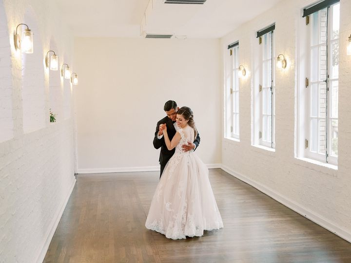Tmx Morgan Duke Wedding Dear Lovers Photography 623 51 939145 158585901834012 Hampton, VA wedding venue