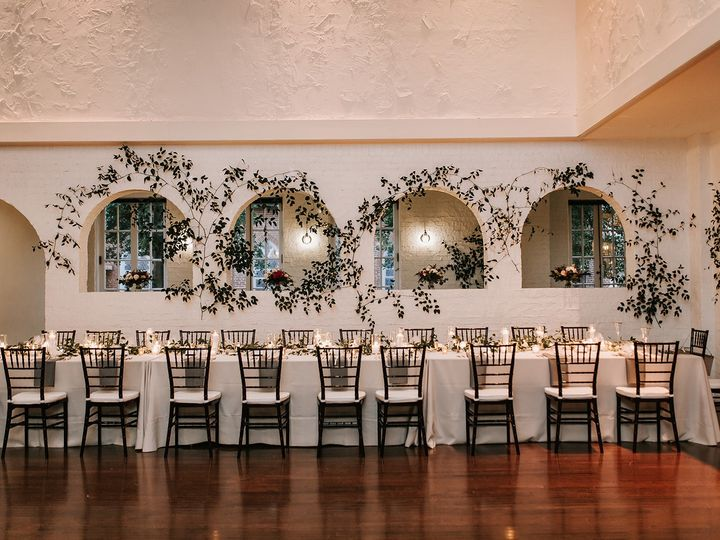 Tmx The Belos Wedding 26 51 939145 158585903161059 Hampton, VA wedding venue