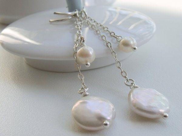 Tmx 1316297368011 111 Groton wedding jewelry