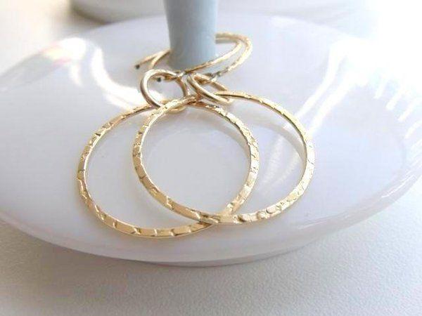 Tmx 1316297413173 22 Groton wedding jewelry