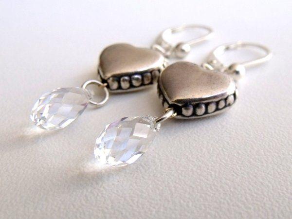 Tmx 1316297472406 55 Groton wedding jewelry