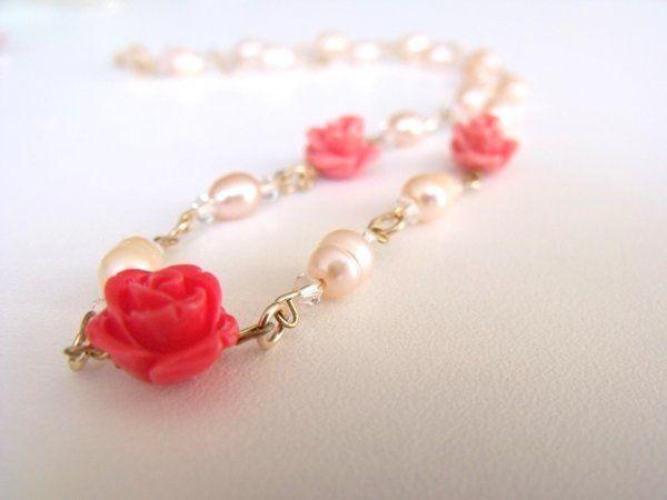 Tmx 1316297502358 44 Groton wedding jewelry