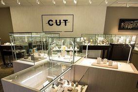 Cut Fine Jewelers
