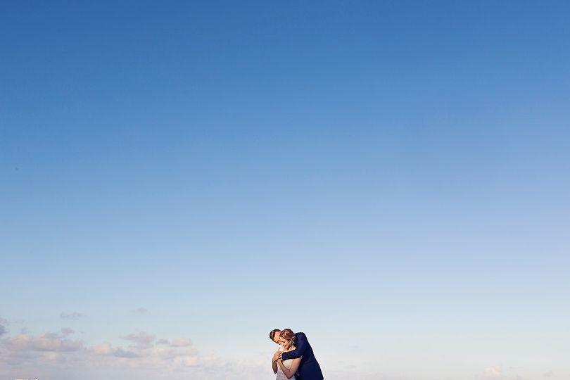 bride and groom portrait 0002 51 669145