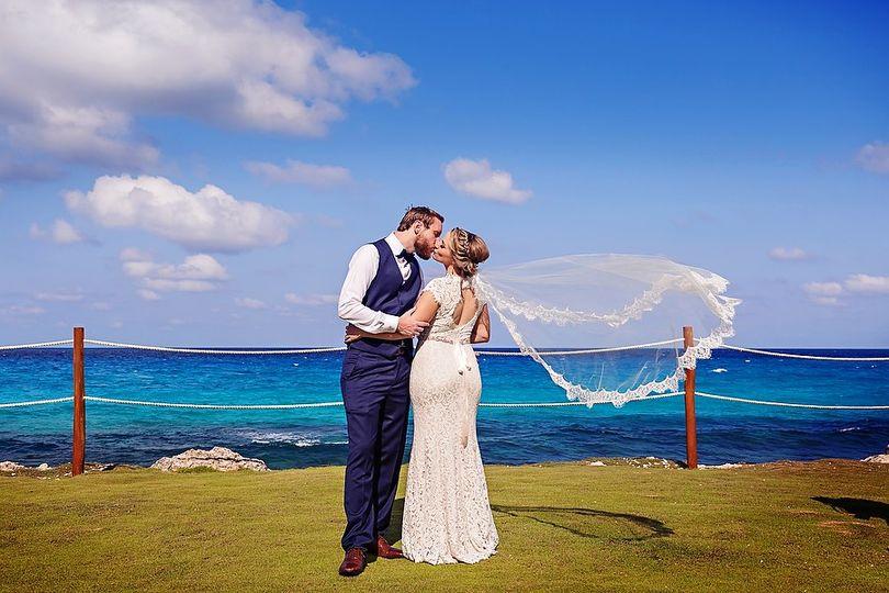 quetzal wedding photo 0056 51 669145