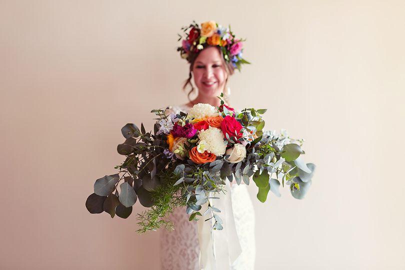 wedding details 0003 51 669145