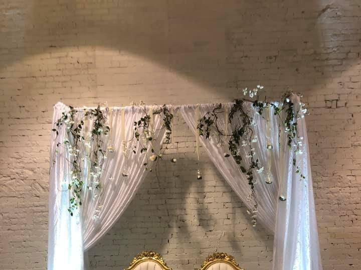 Tmx 109972108 3267350796690793 211095954667282618 N 51 79145 161305582768331 Thonotosassa, Florida wedding rental