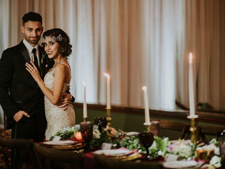 Tmx 1509461215330 Bip8454 Thonotosassa, Florida wedding rental