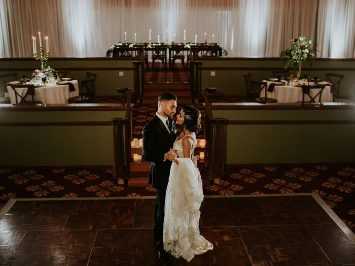Tmx 1509461244917 Bip8635 Edit Thonotosassa, Florida wedding rental
