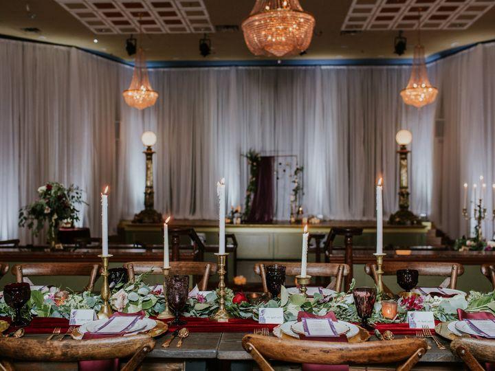Tmx 1509461296937 Bip8870 Thonotosassa, Florida wedding rental