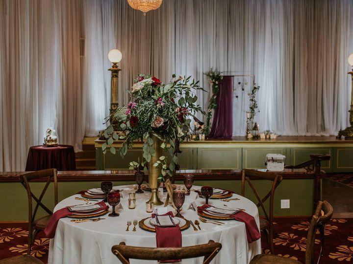 Tmx 1509461322381 Bip8872 Thonotosassa, Florida wedding rental