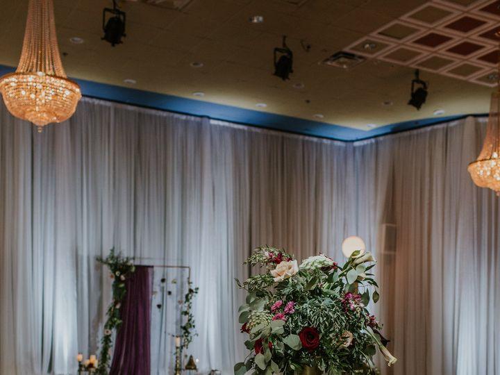 Tmx 1509461349575 Bip8873 Thonotosassa, Florida wedding rental