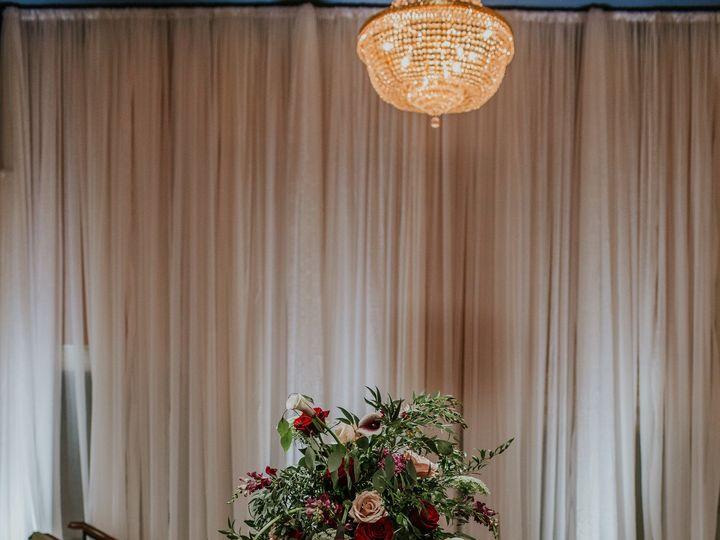 Tmx 1509461375447 Bip8875 Thonotosassa, Florida wedding rental