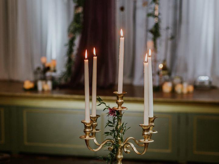 Tmx 1509461401612 Bip8886 Thonotosassa, Florida wedding rental