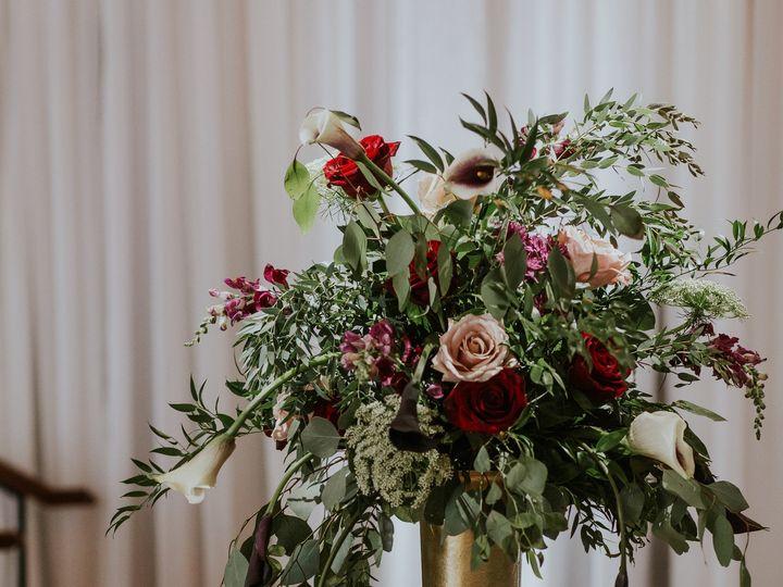 Tmx 1509461454081 Bip8889 Thonotosassa, Florida wedding rental