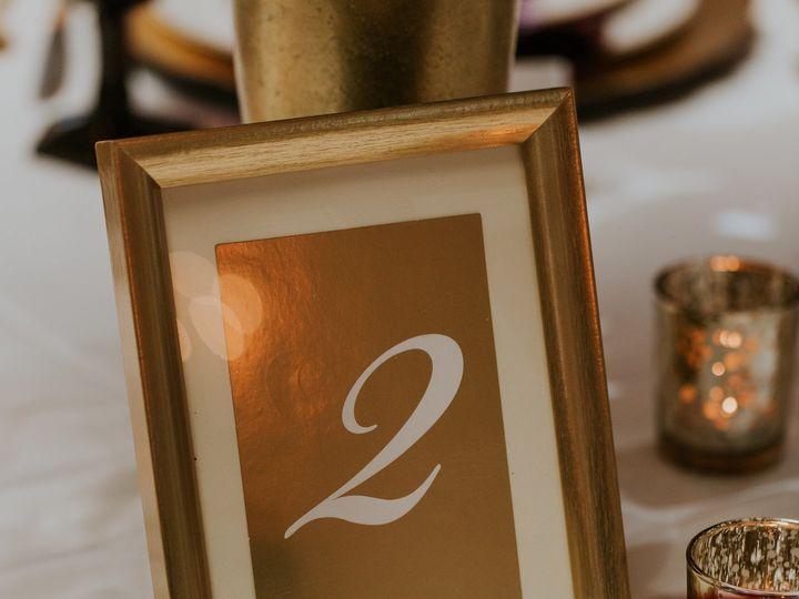 Tmx 1509461504725 Bip8915 Thonotosassa, Florida wedding rental