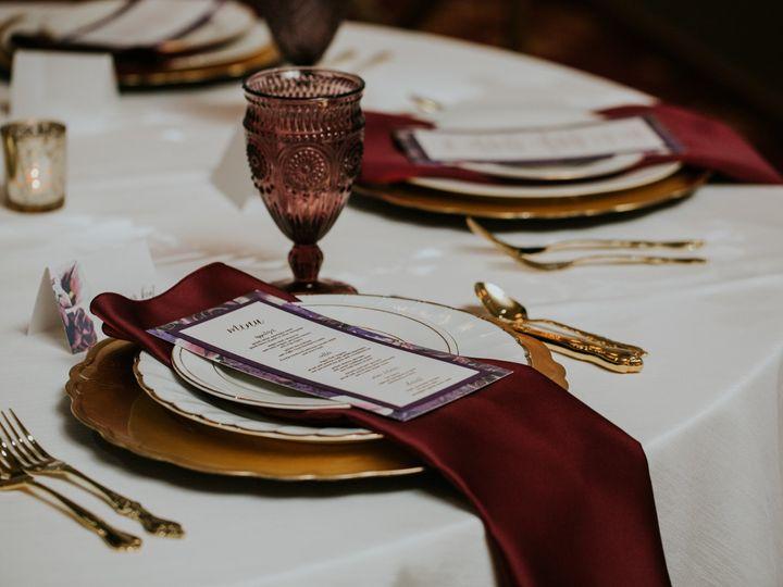 Tmx 1509461530153 Bip8916 Thonotosassa, Florida wedding rental