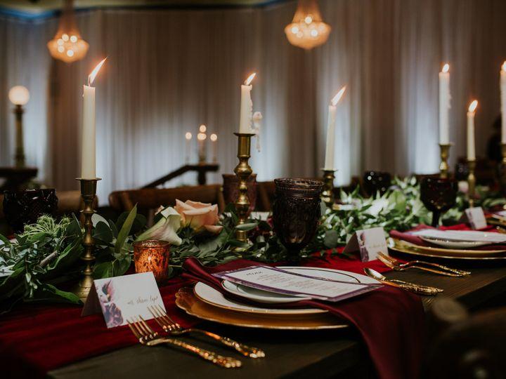 Tmx 1509461557030 Bip8945 Thonotosassa, Florida wedding rental
