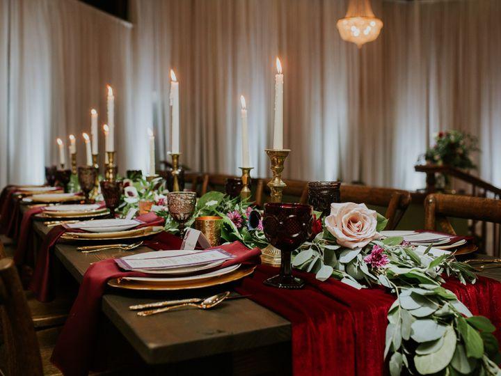 Tmx 1509461580689 Bip8951 Thonotosassa, Florida wedding rental
