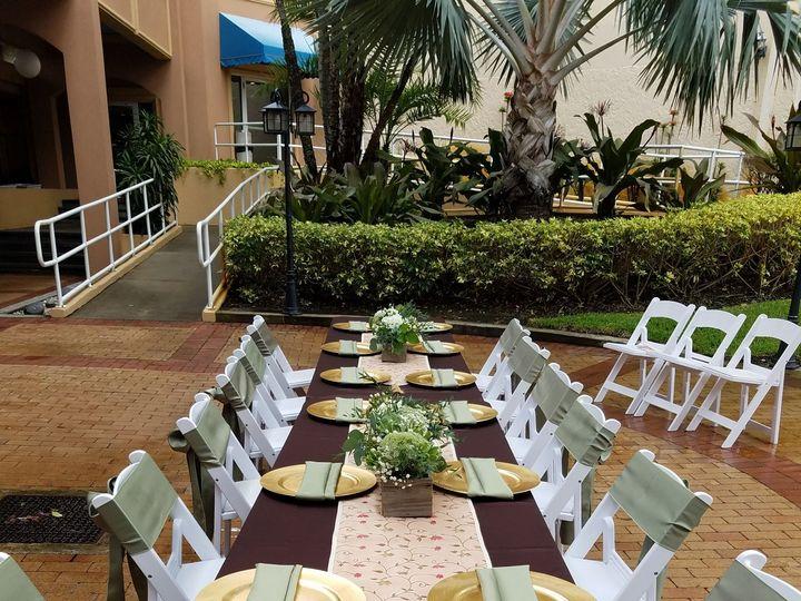 Tmx 1516976921 5299e5f4ee87ec4a 1516976918 A8d949e7c1bf8555 1516976915604 1 20170829 134749 Thonotosassa, Florida wedding rental