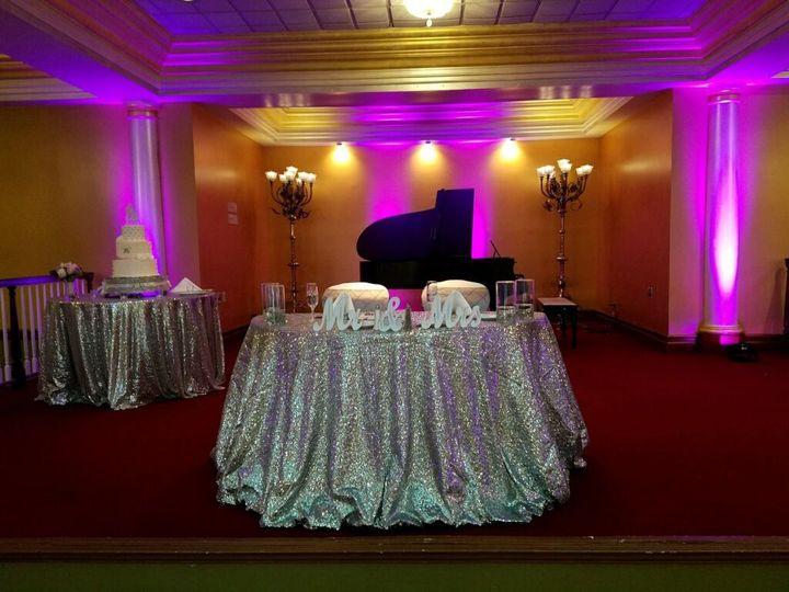 Tmx 1516976930 7b5b2176dddbb0ad 1516976929 65bec6b8b94289e4 1516976932610 5 IMG 5034 Thonotosassa, Florida wedding rental