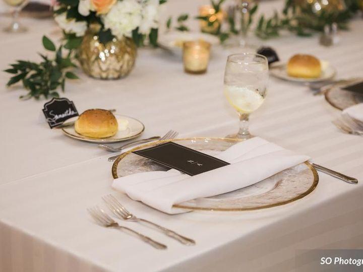 Tmx 1516976941 80bae6f087ec8f49 1516976940 6759989fbb81ebed 1516976944241 6 Munoz Johnson SOPh Thonotosassa, Florida wedding rental