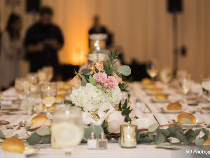 Tmx 1516976942 674de32b2fe30f2c 1516976941 4d7b949509f59edf 1516976944242 7 Munoz Johnson SOPh Thonotosassa, Florida wedding rental