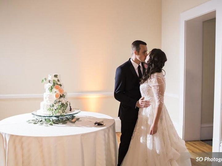 Tmx 1516976942 Adc133b50d11c4f3 1516976941 5a2b5651cceb13e3 1516976944243 8 Munoz Johnson SOPh Thonotosassa, Florida wedding rental