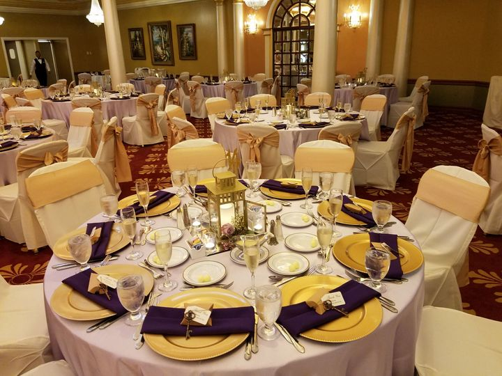 Tmx 1516976964 8c768b499782704f 1516976962 854374ea47f3b458 1516976962598 11 20170708 124542 Thonotosassa, Florida wedding rental