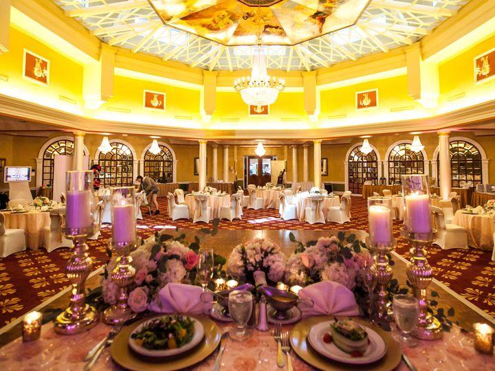 Tmx 1516976974 69c9703b33e93aba 1516976972 66bec5b7da0f2c6b 1516976971969 13 Safety Harbor  15 Thonotosassa, Florida wedding rental