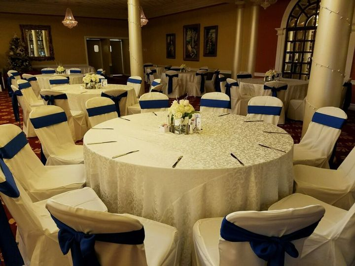 Tmx 1516977026 4a5171f747bd8fc7 1516977024 26ae144267c68578 1516977028253 17 Safety Harbor  13 Thonotosassa, Florida wedding rental