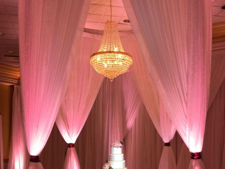 Tmx 1516977090 6b1b9a04a22e5389 1516977087 B6ca55db9937a8c9 1516977089913 26 Safety Harbor  15 Thonotosassa, Florida wedding rental