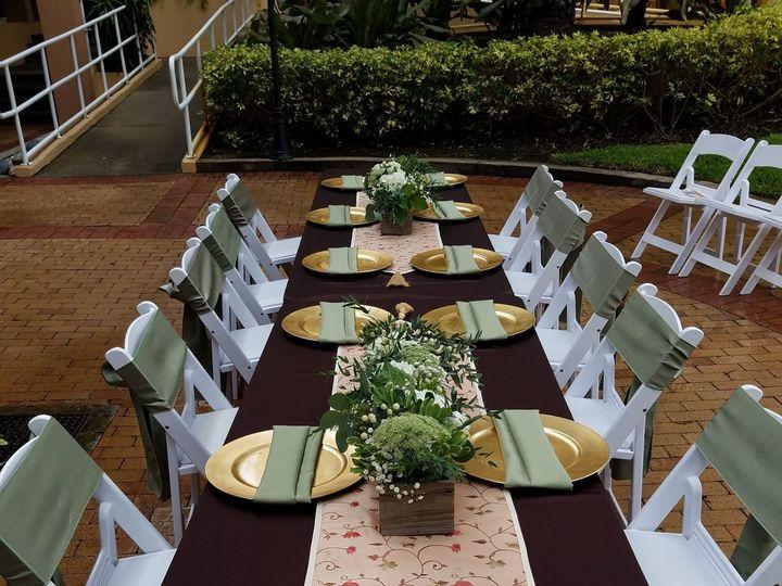 Tmx 1532548499 098d57fb1e1d1390 1516976922 353745d04851a4da 1516976919 47a50dbf97f4b3c9 151697 Thonotosassa, Florida wedding rental