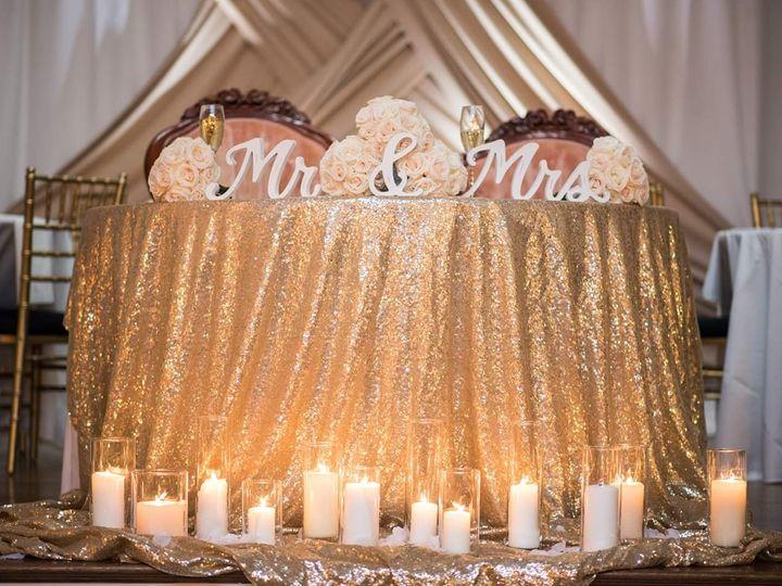 Tmx 71894246 10211792233800951 3512716810661134336 O 51 79145 161305544948041 Thonotosassa, Florida wedding rental