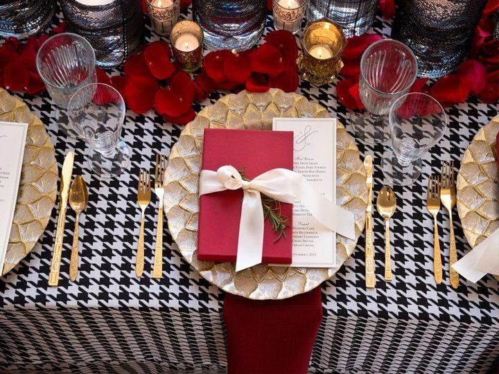 Tmx E313e39a0e3cf2cd6b5e009201a9b19f 51 79145 161305597042293 Thonotosassa, Florida wedding rental